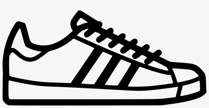 Adidas Png Icon Clipart Free.