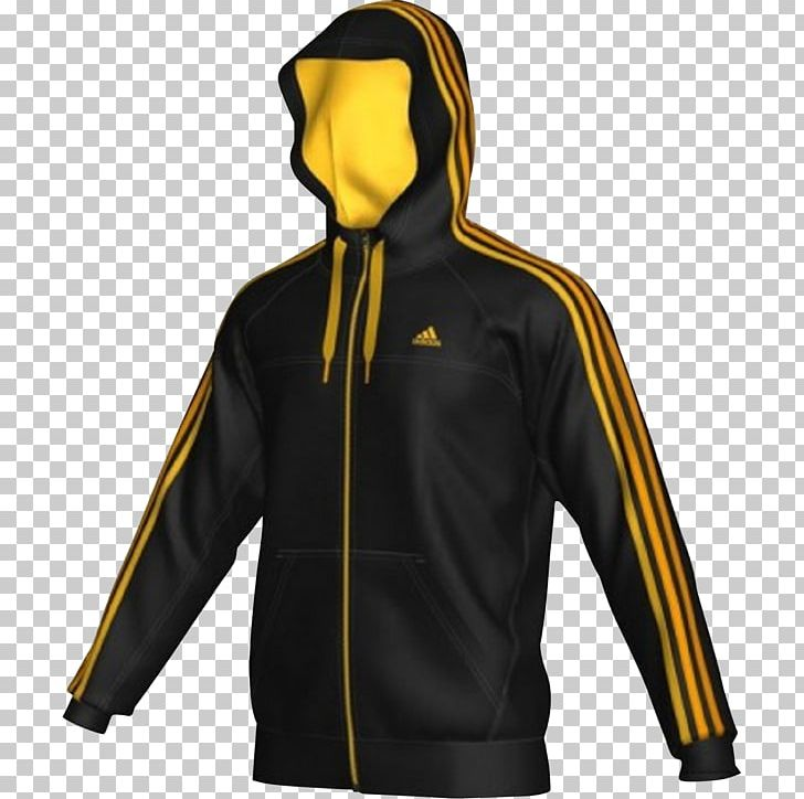 Hoodie Tracksuit Adidas Three Stripes Jacket PNG, Clipart.
