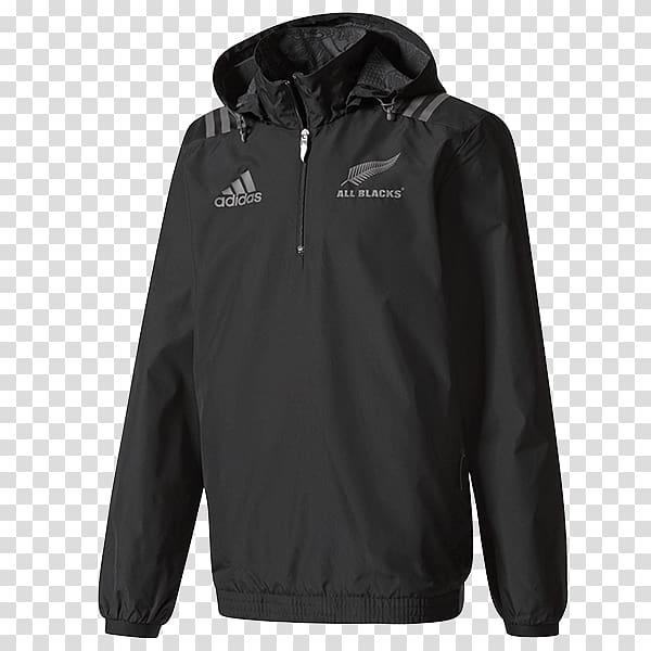 Tracksuit Hoodie Columbia Sportswear Jacket Adidas, jacket.