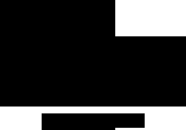 Adidas Logo Png.