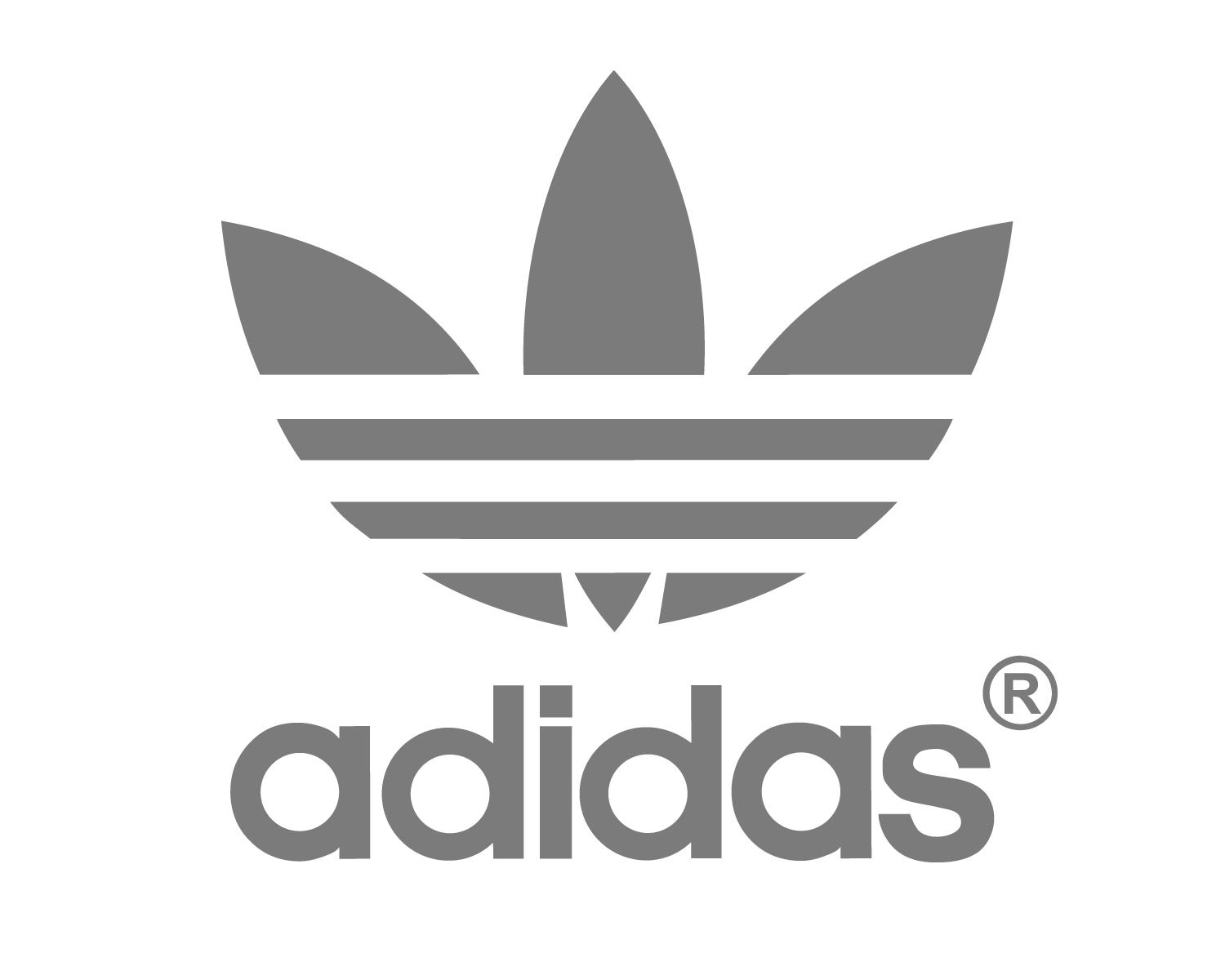 Download Logo Puma Originals Adidas Free Clipart HD HQ PNG.