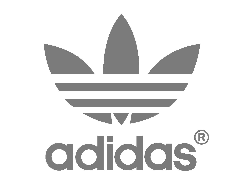 Download Logo Puma Originals Adidas Free Clipart HD HQ PNG.