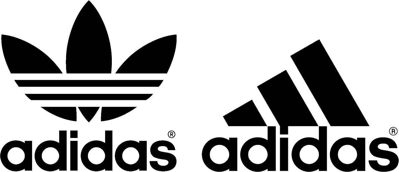 Adidas Originals Sneakers Brand.