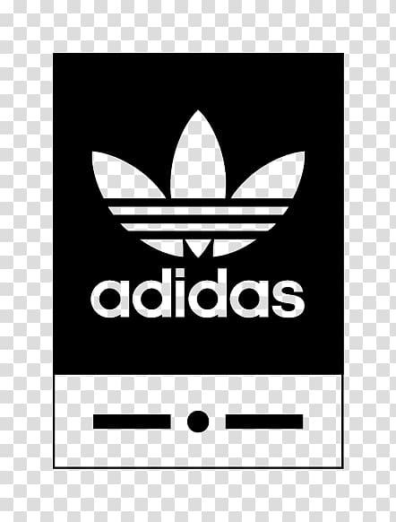 Adidas logo, adidas Originals Shop Adidas 1 Brand, adidas.