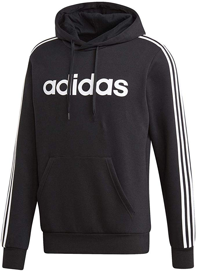 adidas Men\'s Essentials 3.