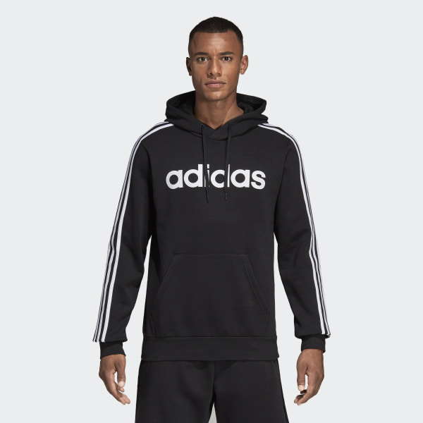 adidas Essentials 3.