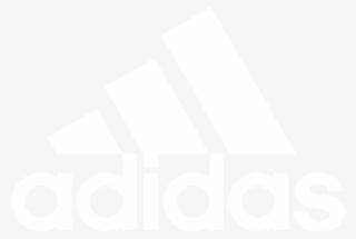 Adidas Logo Png White & Free Adidas Logo White.png.