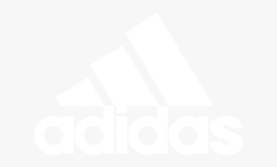 Logo White Hd Image.