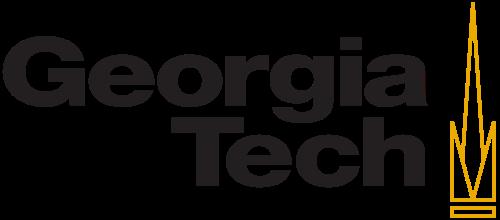 Georgia Tech logo.svg.