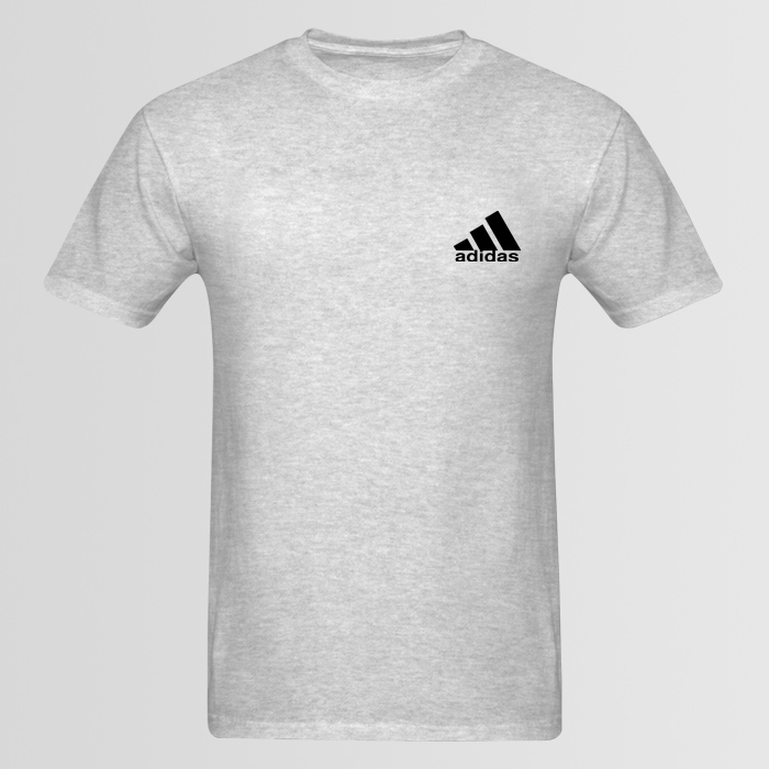 Adidas Logo T.