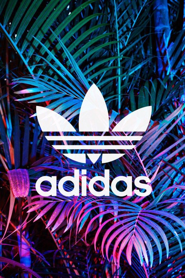 Adidas Logo Wallpaper Iphone 6 greenspaceplanting.co.uk … in.