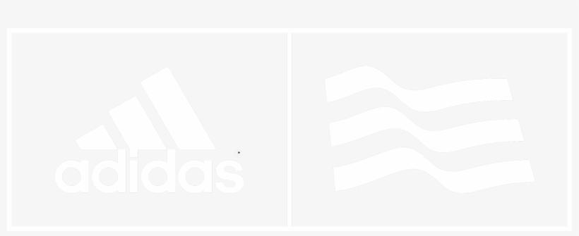 White Adidas Logo PNG & Download Transparent White Adidas Logo PNG.