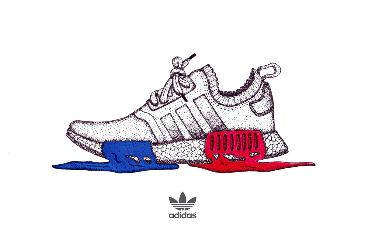 Nmd Drawing at GetDrawings.com.