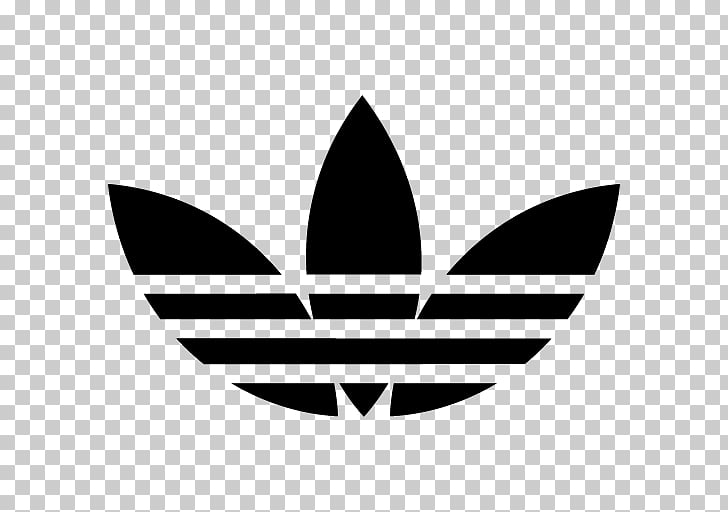 Adidas Stan Smith Adidas Originals , adidas PNG clipart.
