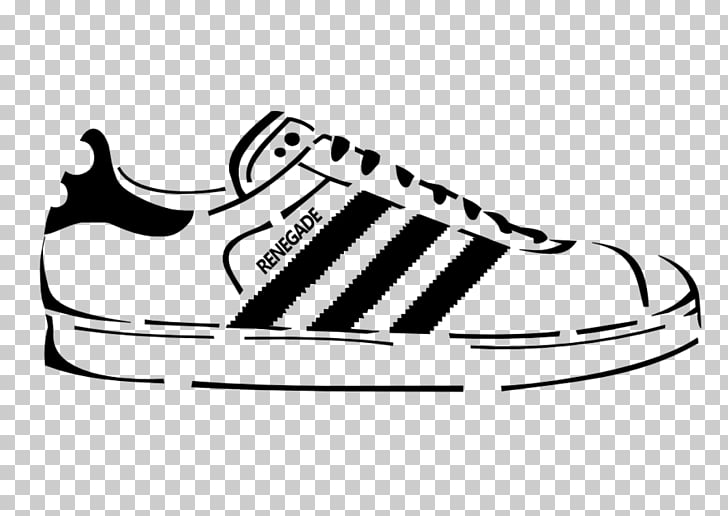 Adidas Superstar Sneakers White Adidas Originals, adidas PNG.
