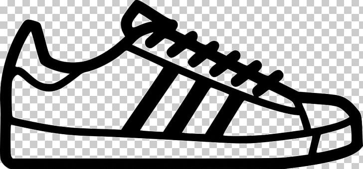 Adidas Superstar Adidas Originals Sneakers PNG, Clipart.