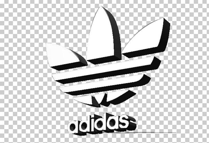 Adidas Originals Logo Adidas Yeezy Shoe PNG, Clipart, Adidas.