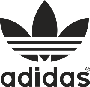 Download Free png Adidas Originals Logo.