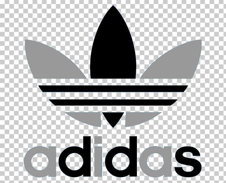 Adidas Originals Logo Adidas Superstar Shoe PNG, Clipart, Adidas.