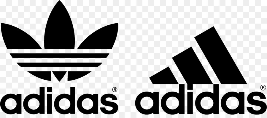 Adidas Originals Sneakers Brand.