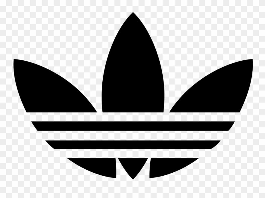 Adidas Style.
