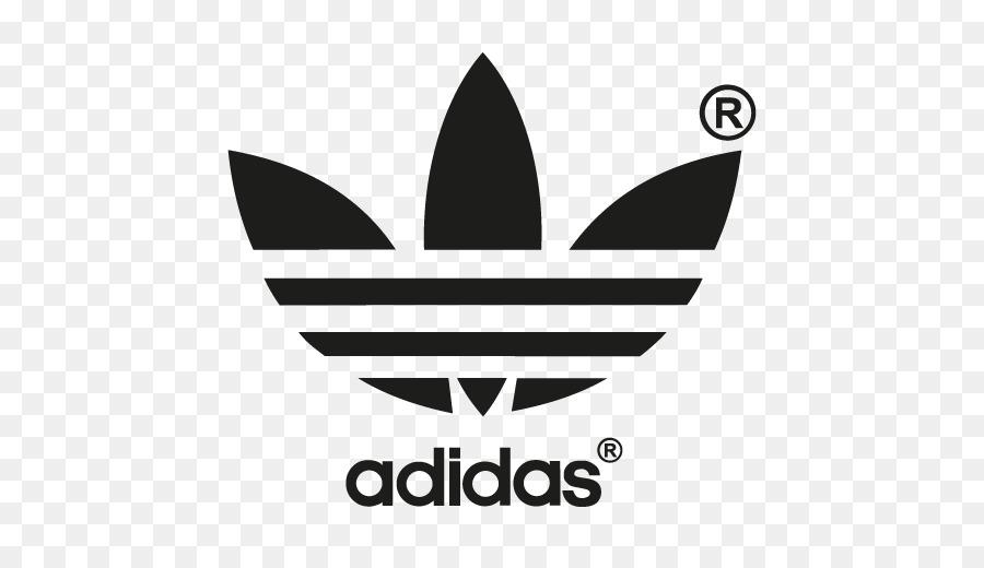 Adidas Originals Logo Adidas Superstar Shoe.