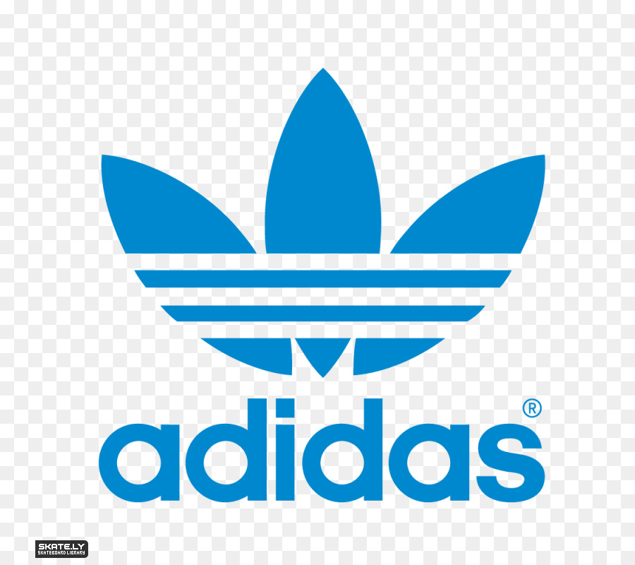 Adidas Originals Logo png download.