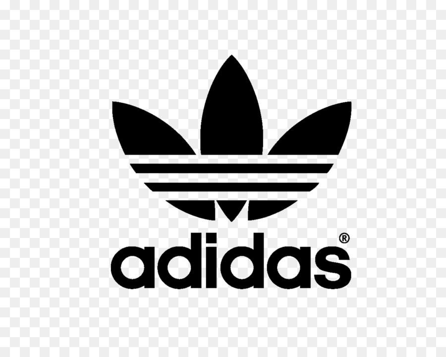 Adidas Originals Logo png download.
