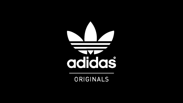 Adidas Originals Cape Town.
