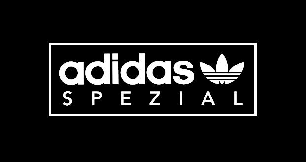 150+ Adidas LOGO.