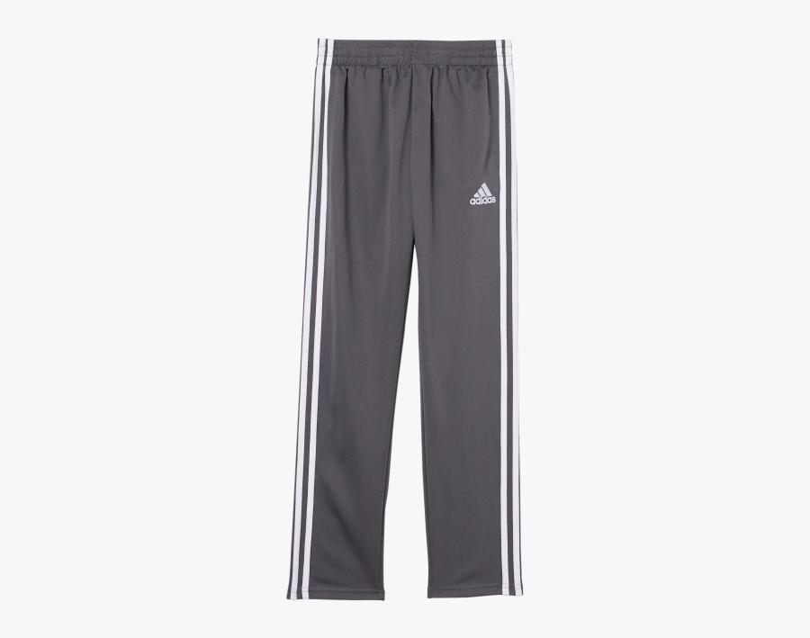 Adidas Pants Png Transparent Png Images.