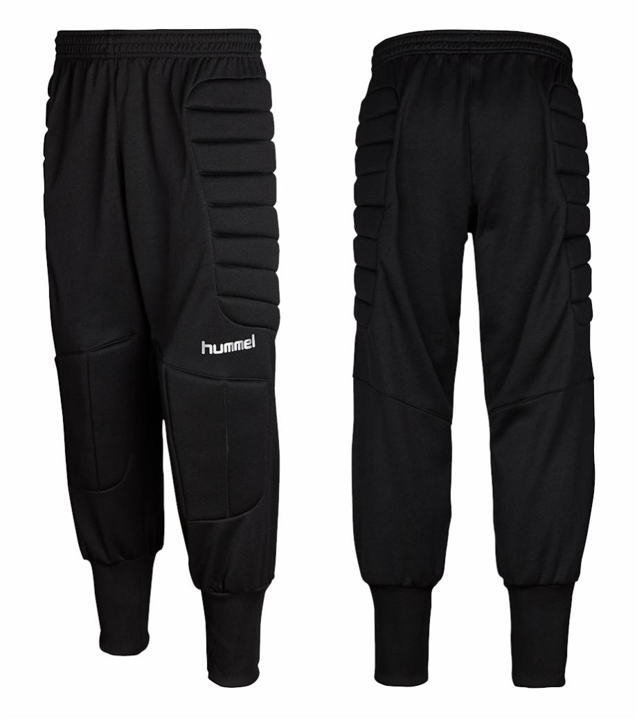 Hummel Classic Goalkeeper Pant Adidas Goalkeeper Pants.
