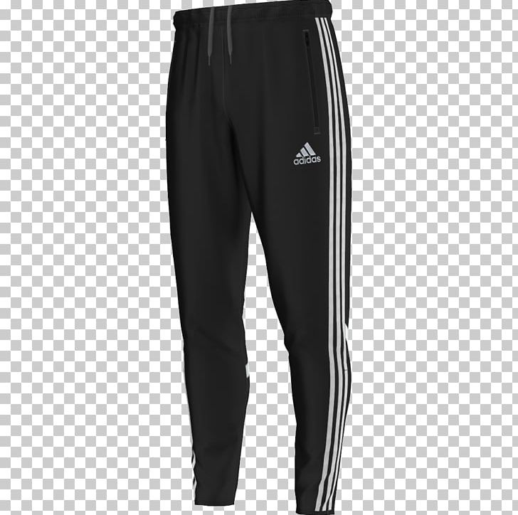 Tracksuit Hoodie Adidas Sweatpants PNG, Clipart, Active.