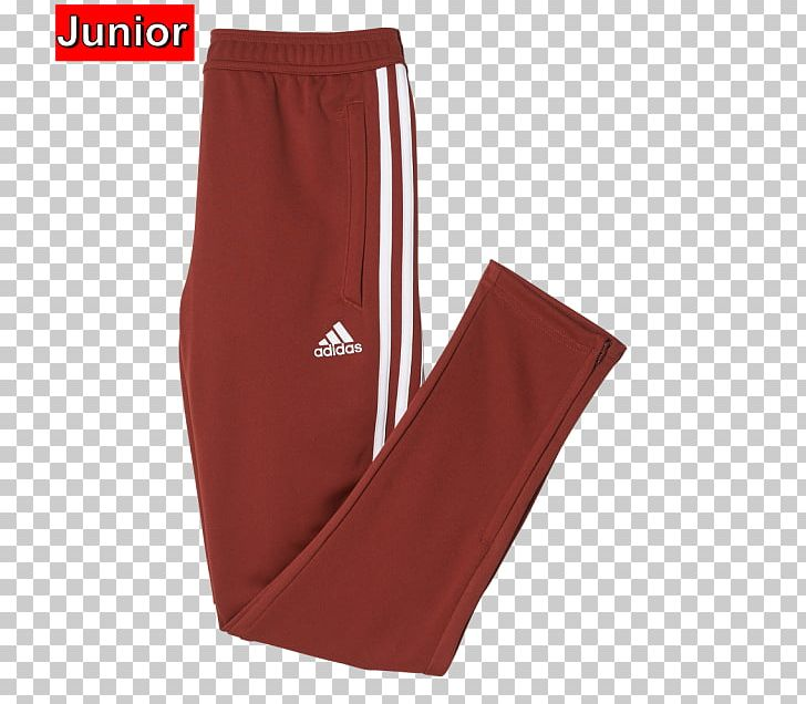 Hoodie Adidas Pants Shorts Sneakers PNG, Clipart, Active.