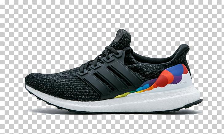 Adidas Originals Shoe Sneakers Adidas Yeezy, adidas PNG.