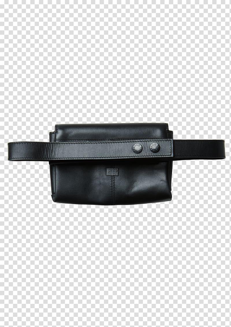 Belt Adidas Handbag Clothing, belt transparent background.