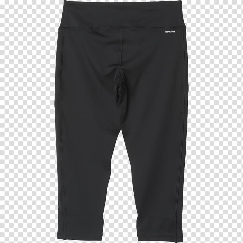 Tracksuit Sweatpants Adidas Clothing, adidas transparent.