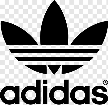 Adidas cutout PNG & clipart images.