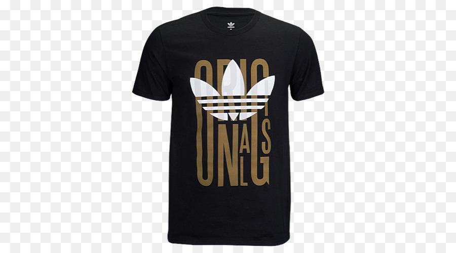 Adidas Originals Logo clipart.