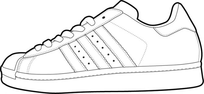 Pin by Sonia Bourdon on Shoes Spec Drawings in 2019.
