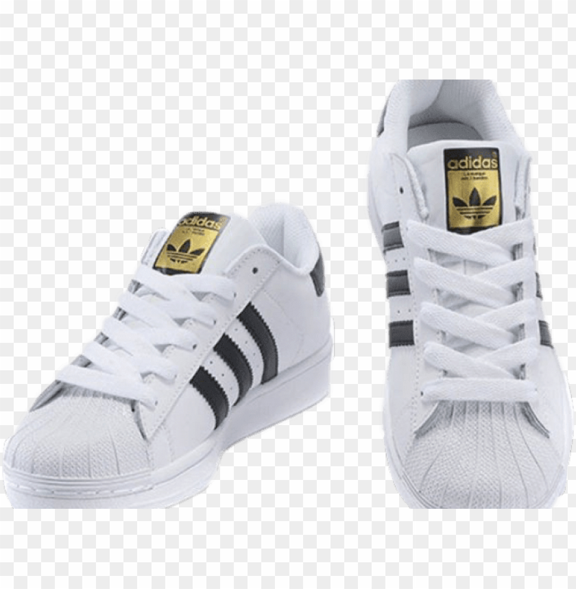 adidas shoes clipart picsart png.