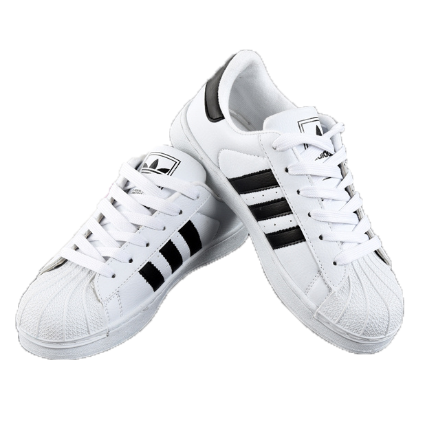 Collection of 14 free Adidas superstar png bill clipart dollar sign.