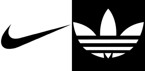 Free Adidas Logo Cliparts, Download Free Clip Art, Free Clip.