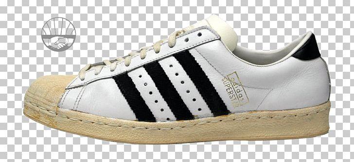 Adidas Superstar Adidas Stan Smith Adidas Originals Shoe PNG.