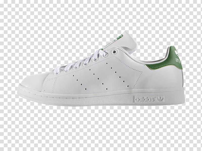 Adidas Stan Smith Sneakers Adidas Superstar Adidas Originals.