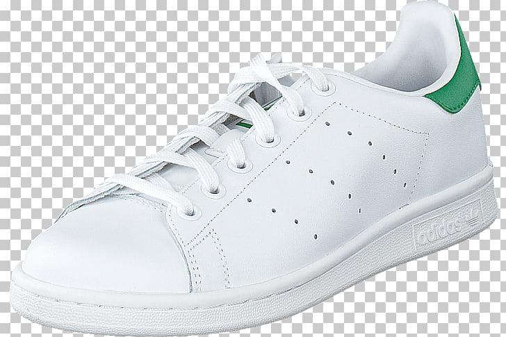 Adidas Stan Smith Sneakers Adidas Originals Shoe, Adidas.