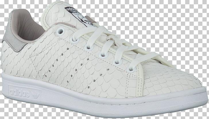 Adidas Stan Smith Sneakers White Skate shoe, adidas PNG.