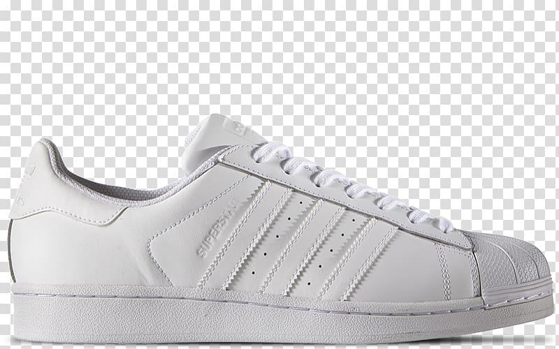 Adidas Stan Smith Adidas Superstar Sneakers Adidas Originals.