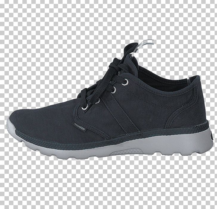 Adidas Stan Smith Sneakers Shoe Footwear PNG, Clipart.