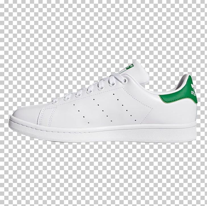 Adidas Stan Smith Hoodie Shoe Sneakers PNG, Clipart, Adidas.